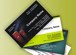 Business cardsvisiting cardcheap business cards dsign and print business card reheart Images